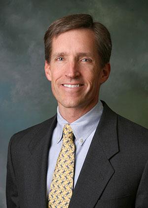 Douglas G. Fitzpatrick, P.E.