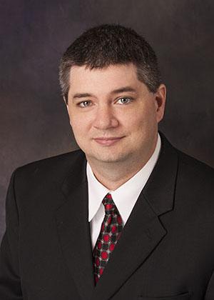 David J. Goodman, P.E.